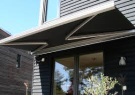 Outdoor Retractable Awnings Outdoor Blinds Retractable Awnings U0026 Sunshade Blinds Brisbane
