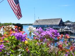 nantucket martha u0027s vineyard and cape cod in the fall tap into