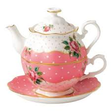 vintage tea set vintage tea sets wayfair
