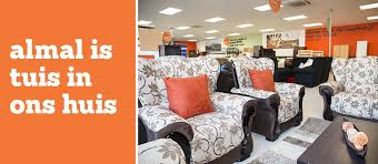 Quality Furniture And Home Appliances From Full House Furniture - House and home furniture catalogue