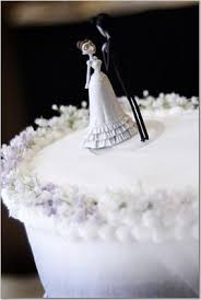corpse cake topper wedding cakes images corpse wedding cake wallpaper and