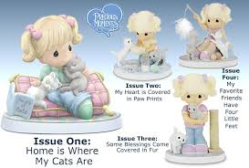 precious moments figurines 1 carosta