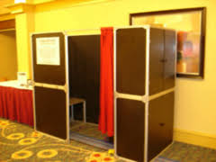 booth rental photo booth rentals in denver colorado