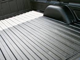 white truck bed liner vortex spray on bed liner 1997 chevy silverado 3500 truckin