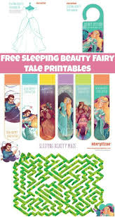 402 fairy tales u0026 fables lessons images fairy