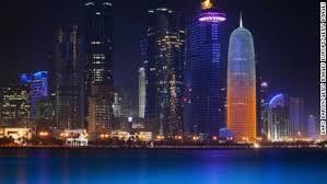 Minyak Qatar 2 faktor mengenai alasan qatar dimusuhi arab saudi cs hingga di
