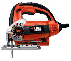 Woodworking Tools South Africa by Carpentry Power Tools List