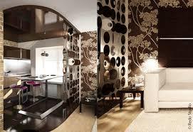 kitchen cabinet quality kitchen cabinets menards kitchen