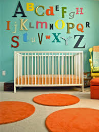 Kids Flooring Ideas HGTV - Flooring for kids room