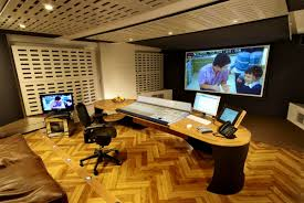 apartments winsome images about music studios home recording