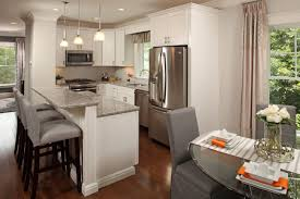 Kitchen Design Essex Kitchen Design Essex Kitchen Cabinets To Go Inc Essex Md