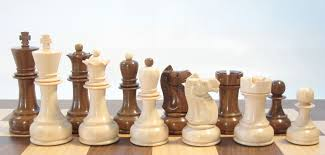 unusual chess sets president maple u0026 walnut chess pieces 3 90 u0027 u0027 jeux d u0027échecs