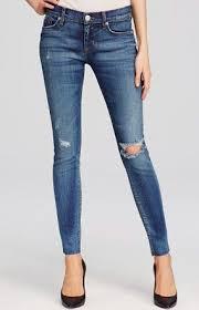 hudson jeans black friday 43 best threads denim images on pinterest denim skinny and ankle