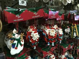 south philly staple kindy u0027s offers shoppers wide array of holiday