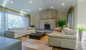 Home Decor Barrie Home Decorating Interior Design Bath by Best Interior Designers And Decorators In Stouffville On Houzz