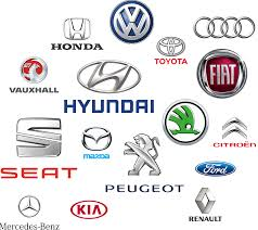 hyundai logos new u0026 used car sales in yorkshire cars2