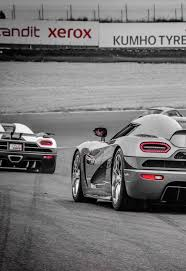 agera koenigsegg key koenigsegg agera awesome cars pinterest koenigsegg cars and