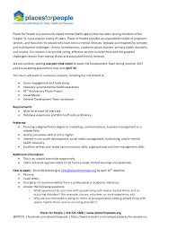 Investment Banking Internship Cover Letter Nonprofit Cfo Resumes Investment One Page Cv Investment Banking