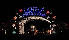 drive through christmas lights ohio 11 reasons christmas in ohio is the absolute best
