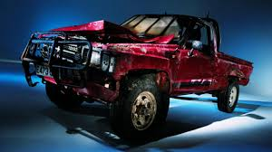 toyota old truck toyota hilux the car even clarkson couldn u0027t kill top gear