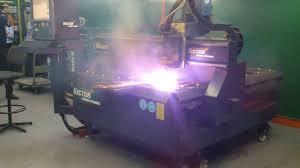 actech cnc plasma u0026 victor thermal dynamics automated plasma