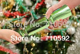 aliexpress com buy 12pc box wholesale retail christmas crackers