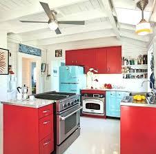 turquoise kitchen decor ideas turquoise kitchen ideas turquoise kitchen decor kitchen modern