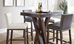 tiffany dining table u0026 chairs the dump america u0027s furniture outlet