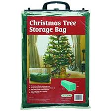 gardman tree storage bag 34205 co uk kitchen home