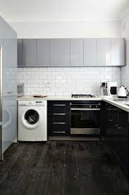 36 best kitchen images on pinterest kitchen ideas handleless