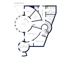 creative home plans modern home designs pretty night residence home exterior with