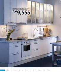 ikea kitchen cabinets review malaysia applad doors ikea kitchen cost of kitchen cabinets