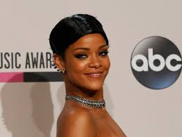 rihanna new tattoo on hand photo of cross revealed after nyc