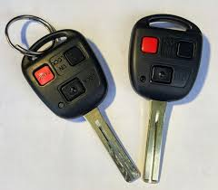 lexus sc400 key fob replacement lexus key u2013 mile high locksmith