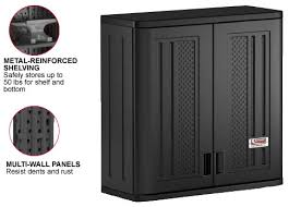 Plastic Storage Cabinets With Doors by Storage Cabinets Multi Purpose Storage Cabinet Cabinets