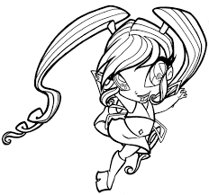 winx club coloring pages 26 winx club kids printables coloring