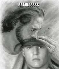 Jesus Drawing Meme - jesus drawing meme 28 images jesus with artist the 12 best