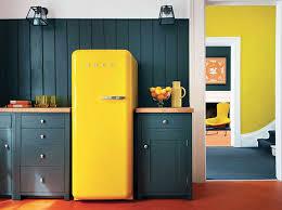 cuisine du frigo votre réfrigérateur est il bien intégré dans votre cuisine