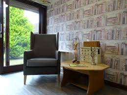 tiltwood care home day care centre in cobham surrey