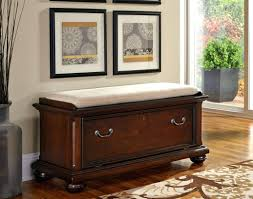 Small Bench With Storage White Entryway Bench And Storage White Entryway Bench With Shoe