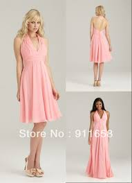 light pink chiffon dress kzdress