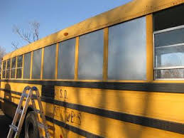 How To Bus Tables Best 25 Bus Camper Ideas On Pinterest Bus Camper Bus