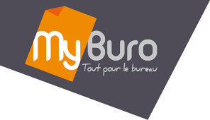 article de bureau myburo matériel et fournitures de bureau