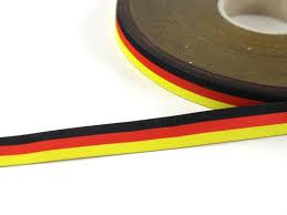 woven ribbon woven ribbon germany fabrics hemmers