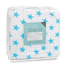 Next Nursery Bedding Sets by Bedding Sets On Pinterest Boy White Baby Bird Crib Bedding