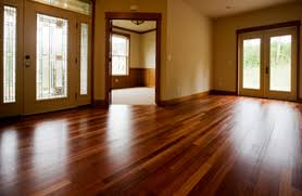walnut solid wide plank flooring the flooring mill