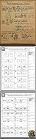Adding And Subtracting Decimals Worksheets 5th Grade 4th Grade Tape Strip Diagram Worksheets For Adding And