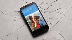 best ipad air deals for black friday 2017 the best john lewis black friday deals 2017 u2013 consumer electronics