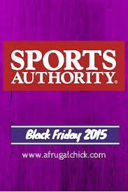 black friday ads sports authority top 25 best cyber monday ads ideas on pinterest email design