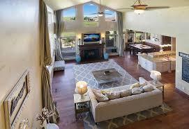 Colorado Springs Patio Homes by Harris Group Realty Inc Simply Superior Service In Colorado